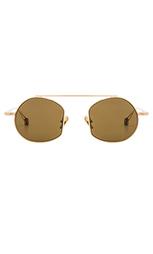 Солнцезащитные очки victoire - Ahlem