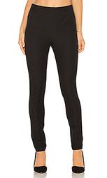 Твиловые брюки audrey - Rebecca Taylor