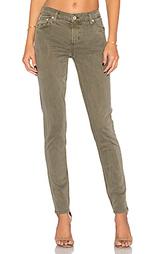 Узкие джинсы crissi - Tularosa