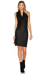 Платье brigitte - MLV