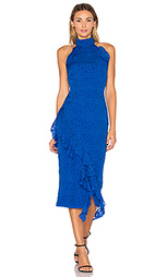 Платье meera - SALONI
