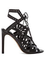 Туфли на каблуке helena - Dolce Vita