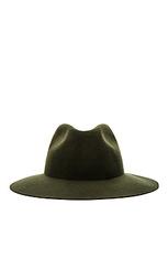 Шляпа федора armen - Harmony