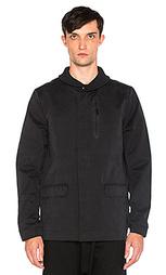 Куртка simon - Brandblack