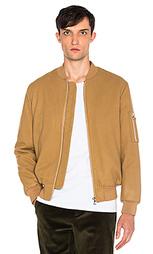 Куртка mathys - Harmony
