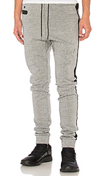 Спортивные брюки rec tech - Zanerobe