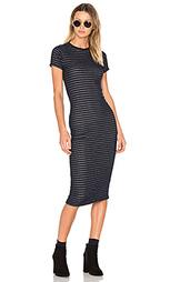 Платье keaton - rag & bone/JEAN
