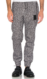 Спортивные штаны x trapstar - Puma Select