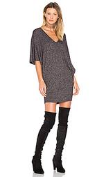 Платье maya - Riller & Fount