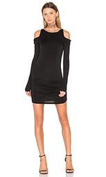 Платье kila - Young Fabulous & Broke