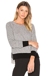Пуловер charley - rag & bone/JEAN