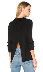 Пуловер carly - rag & bone/JEAN