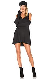 Платье fenny - Riller & Fount