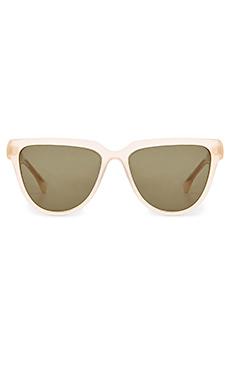 Солнцезащитные очки wolcott - Steven Alan
