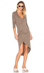 Платье edith - Riller & Fount
