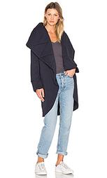 Пальто sandrine - Young Fabulous & Broke