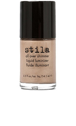 All over shimmer luminizer - Stila