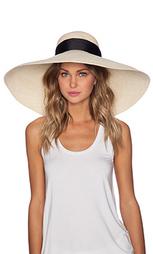 Шляпа playa - Artesano