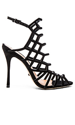 Туфли на каблуке juliana - Schutz