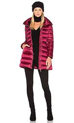 Пуховое пальто - ADD