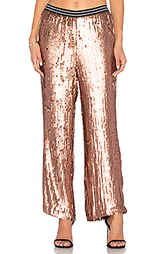 Брюки so sexy sequin just a dream - Free People