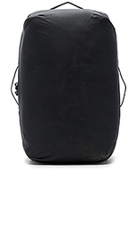Рюкзак covert case - Arcteryx