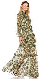 Платье jessica - Alexis