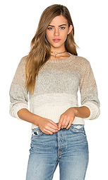 Укороченный свитер - LoveShackFancy