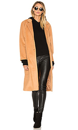 Пальто camile - d.RA