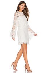 Платье epitome - ELLIATT