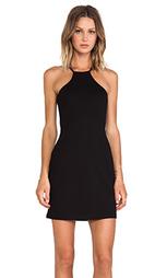 Обтягивающее платье - BLQ BASIQ