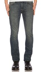 Джинсы jeans 5 - BLK DNM