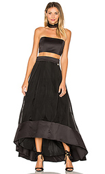 Вечернее платье monaco - Bronx and Banco