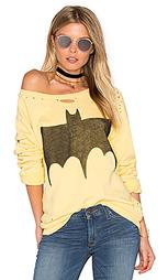 Классический пуловер noleta - Lauren Moshi