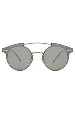Солнцезащитные очки trip hop - Spitfire