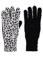 Перчатки - Autumn Cashmere