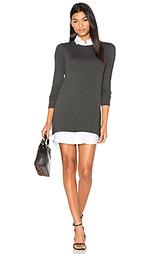 Платье свитер cher - Bailey 44