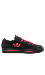 Кроссовки rs matrix spirit low top - adidas by Raf Simons
