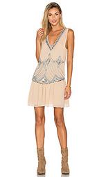 Платье с пайетками chloe - Somedays Lovin