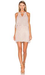 Платье cerine - Ella Moss
