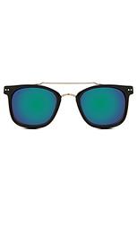 Солнцезащитные очки mainstream2 - Spitfire