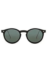 Солнцезащитные очки flex - Spitfire