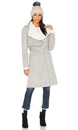 Пальто iza - Mackage