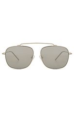 Солнцезащитные очки beta matrix - Spitfire