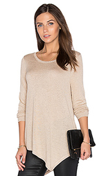 Tambrel metallic sweater - Joie