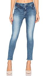 Узкие джинсы - Regalect