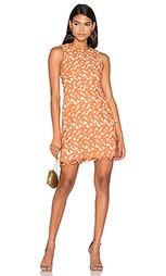 Кружевное платье the moment - keepsake