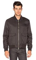 Куртка stratus - Undefeated