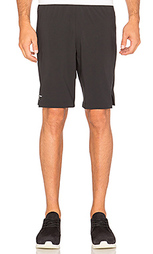 Incendo long short - Arcteryx