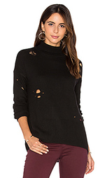 Рваный свитер - Autumn Cashmere